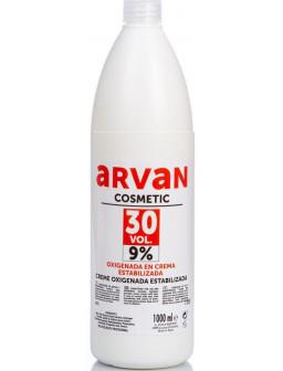 ARVAN 30 Vol. OXIGENADA EN...