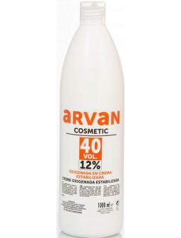 ARVAN 40 Vol. OXIGENADA EN...